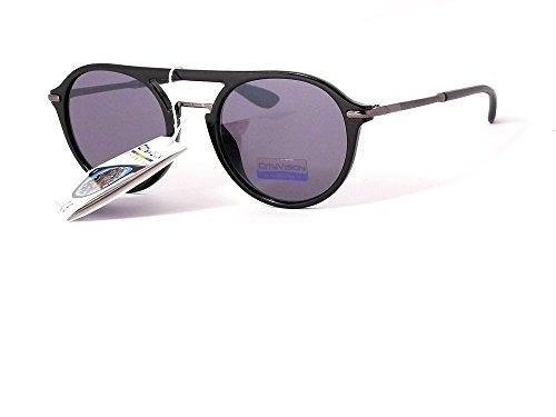 ronds cityvision noire rondes gris verres verres femme de monture soleil homme lunettes 025606 XRIqw1CaxO