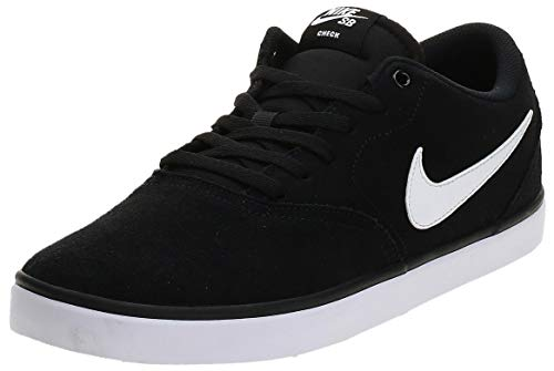 Nike Sb Check Solar Men's Skateboarding Shoes