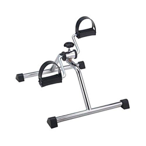 DMI Pedal Exerciser by MABIS DMI Healthcare