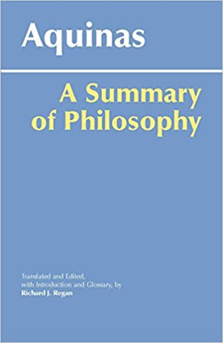 Image result for a summary of philosophy
