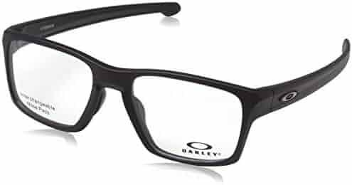 eac630deccf2 Shopping Oakley - $100 to $200 - Sunglasses & Eyewear Accessories ...