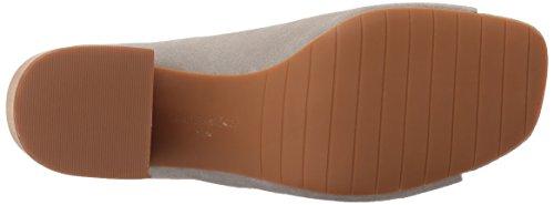 Kenneth Grey Karolina Heeled Cole New Light Women's Sandal York 18C1rqAw