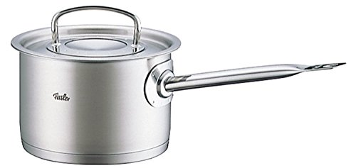 Fissler Original Pro Collection 2.1 Quart High Saucepan