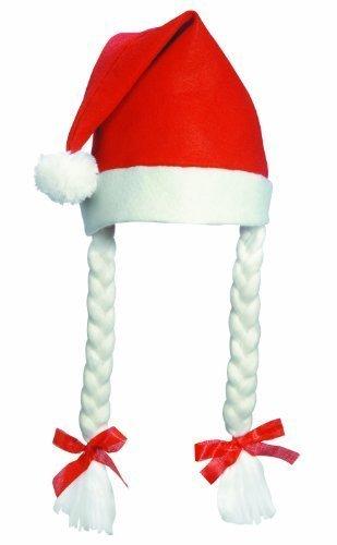 Canzone Il Cappello Di Babbo Natale Disegni Di Natale 2019