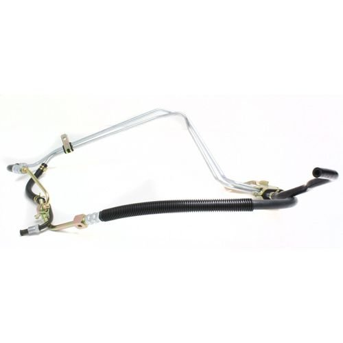 MAPM Car & Truck Power Steering Pumps & Parts Pressure line hose FOR 2000-2004 Nissan Xterra
