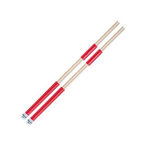 Rod Drumsticks (Promark L-Rods Lightning Rods)
