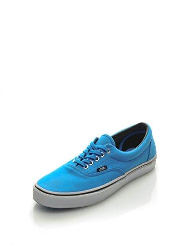 Unisex Bril Baskets Basses Vans Era Bleu Homme Ciel Z1zqw
