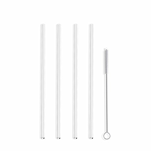 hummingbird-glass-straws-little-sipper-6-x-7mm-made-with-pride-in-the-usa-perfect-reusable-straw-for