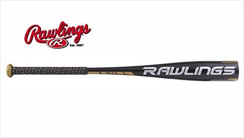 Rawlings 5150 USA Baseball Bat (-11) US8511 – 30/19