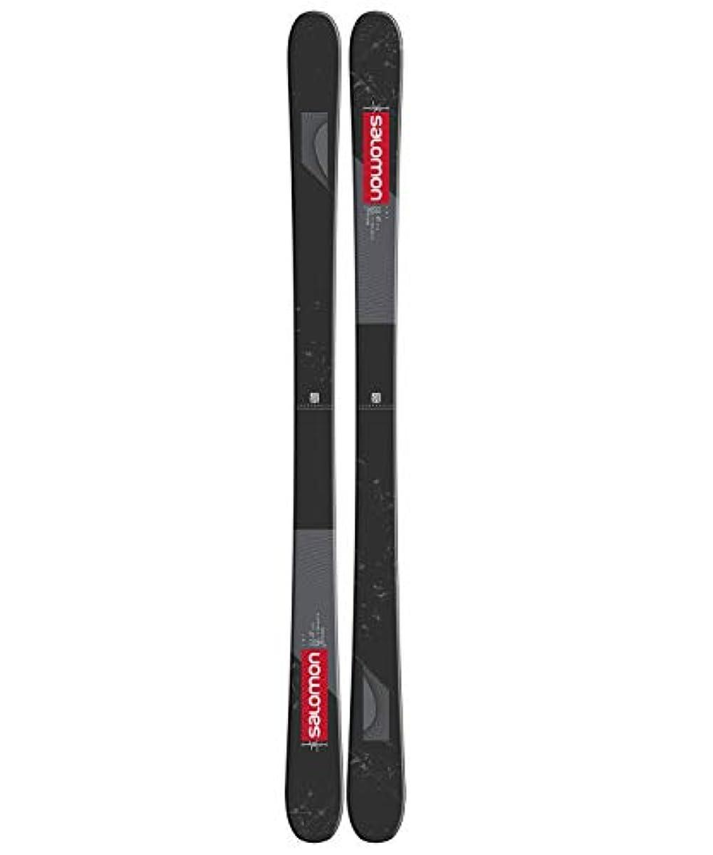 [해외] SALOMON TNT 스키 2020 맨즈