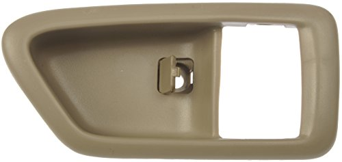 Dorman 91009 HELP! Passenger Side Front/Rear Interior Door Handle