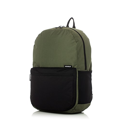vooray-ace-flex-comfort-school-backpack-army-green
