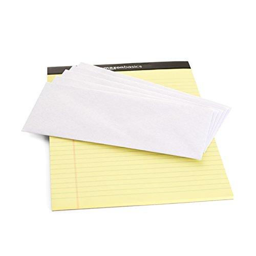 The 8 best plain envelopes