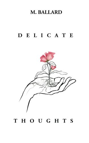 Delicate Thoughts