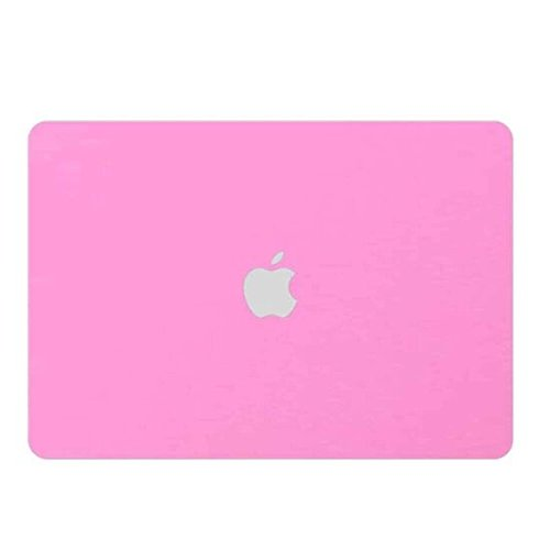 zwish-flash-pink-removable-6-in-1-ultra-thin-full-body-vinyl-art-skins-decal-sticker-for-apple-macbo