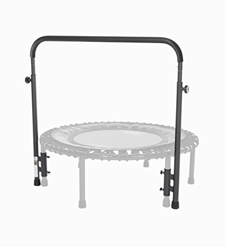 Handle Bar Straight Fitness Trampolines