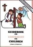 Guidebook for Confession for Children, Beatriz B. Brillantes, 9715541070