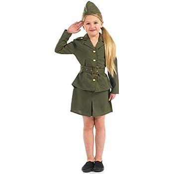 Railway Children-WW1-Edwardian Boy OLIVE GREEN SUIT Fancy Dress Costume /& Cap