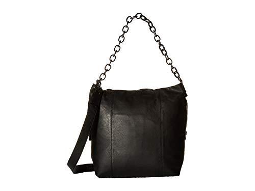 - Kooba Women's Dante Shoulder Bag Black One Size