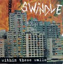 Swindle - Within These Walls (1996) [FLAC] Download