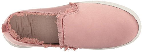 by LFL Tiptoe for Mujer Blush Tenis Life para Lust BgqgwO