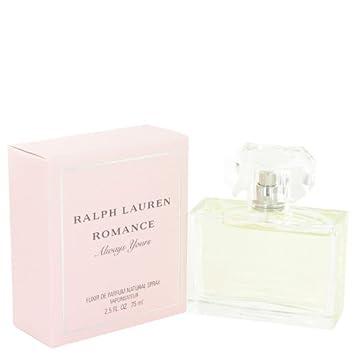 CHAMPS ELYSEES by Guerlain Eau De Parfum Spray 2.5 oz for Women – 100 Authentic