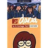 Daria - Is It College Yet? by Geoffrey Arend