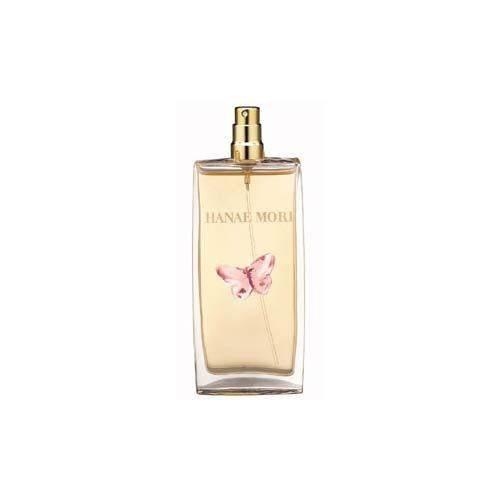 Hanae Mori Perfume by Hanae Mori for women Personal Fragrances