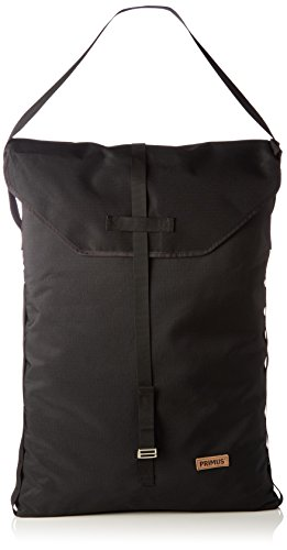 *Primus OPENFIRE PAN PACK SACK