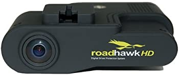 Roadhawk CM-G680 1080P HD Car Vehicle Dash Camera