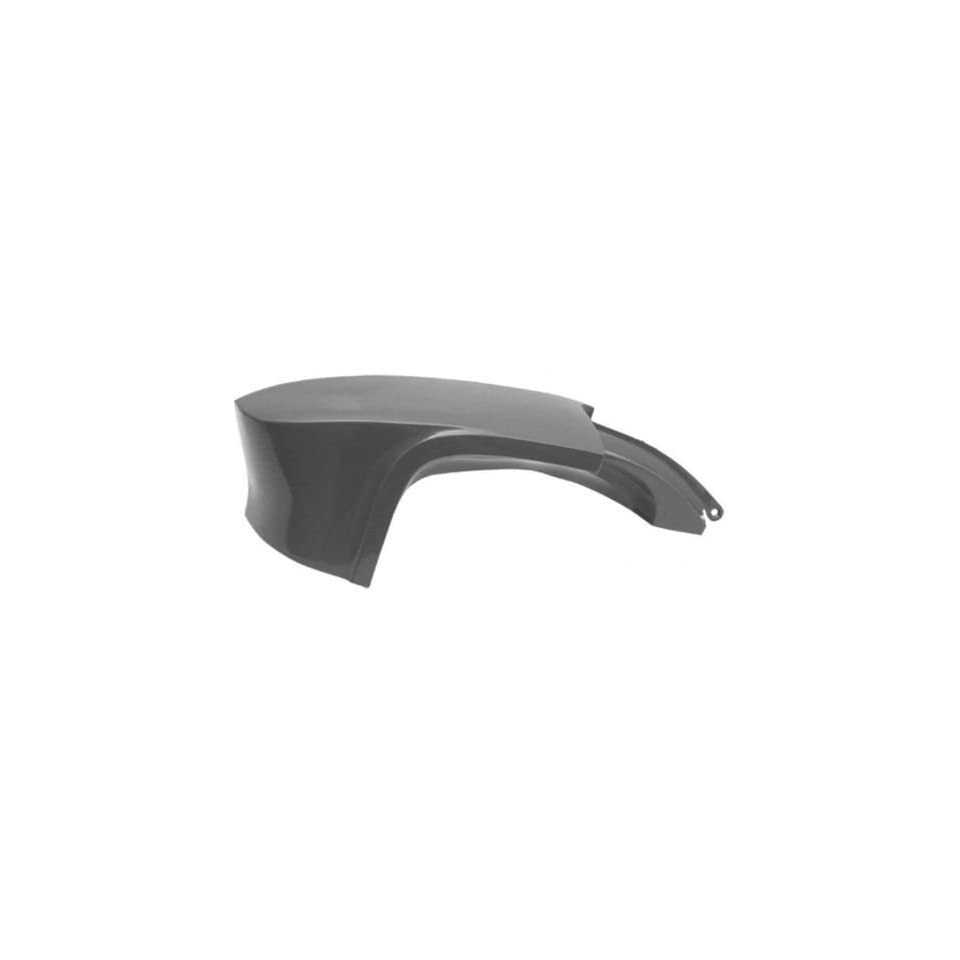 New Ford Mustang Quarter Panel Extension   Coupe, RH 67 68