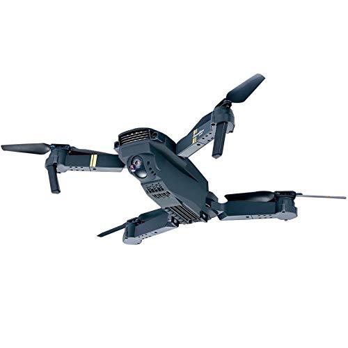 JY019 0.3MP     2MP WiFi Quadcopte Flugzeug Weiß Flugzeug Headless Modus Fernbedienung Hubschrauber Mini Drohne Quadcopter 660af2