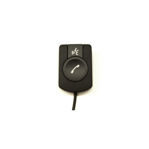 2009-2010 Jeep Commander uconnect Phone, Bluetooth wireless hand-free by Mopar