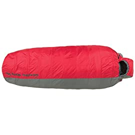 Big Agnes - Encampment 15 Sleeping Bag