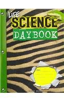 Great Source Science Daybooks: Student Edition, Life Science