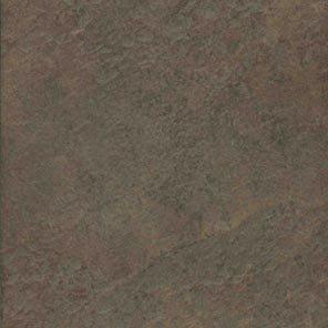 Cool 12X12 Acoustic Ceiling Tiles Thin 12X12 Vinyl Floor Tile Rectangular 12X24 Ceramic Floor Tile 2 By 2 Ceiling Tiles Old 2X4 Ceiling Tiles Cheap Fresh2X4 Subway Tile Backsplash Ragno Ceramic Tile Riverstone Rio Bravo 13x13     Amazon