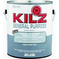 kilz-general-purpose-interior-latex-primer-sealer-white-1-gallon