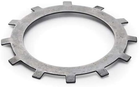 Internal Retaining Ring PR Series Type-PR SUPER24 Thomson PR1500 - For Use With 243848 SSU24