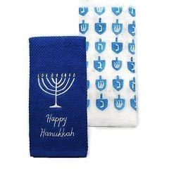 hanukkah dishes - 4