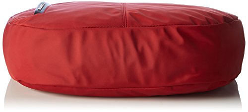 Bag Mandarin Hunter mara Shoulder Network Woman Red Tracolla Duck BnpwUxnq16