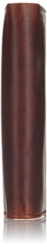 Jost Cartera, Marrón / marrón claro (Marrón) - 1697-003