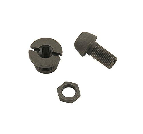 Mr Gasket 3855G Adjustable Clutch Fork Pivot Ball (Ball Clutch Fork Pivot)