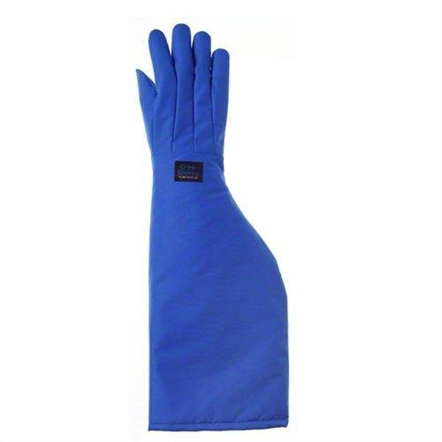 Tempshield Shoulder-Length Cryo-Glove