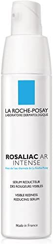 La Roche-Posay Rosaliac AR Intense Visible Redness Reducing Serum, 1.35 Fl. Oz.