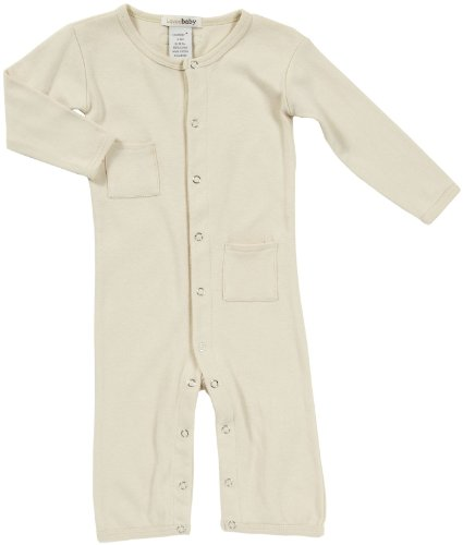L'ovedbaby Long-Sleeve Overall