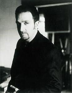 George P. Pelecanos
