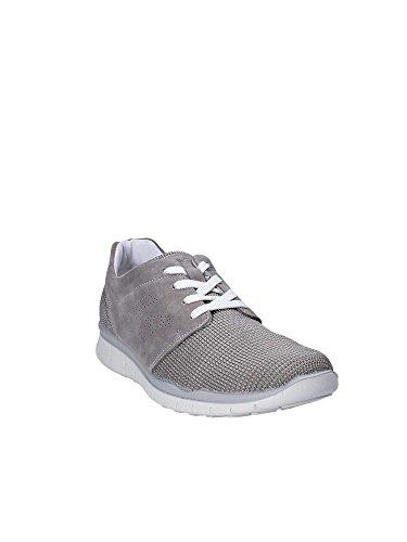 41 1116 amp;Co Igi Sneakers Gris Man 4HOxPXq