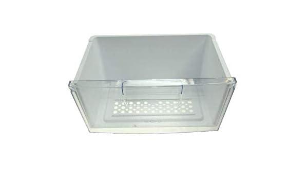 Cajón INFERIEUR referencia: ajp73016204 para congelador k54p1102 LG: Amazon.es: Grandes electrodomésticos