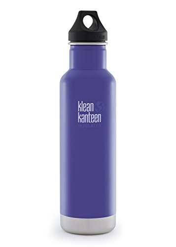 Klean Kanteen Classic Vacuum Insulated