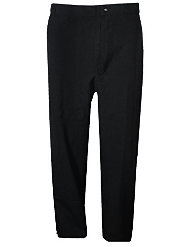 FootJoy Golf- DryJoys Tour XP Rain Pants